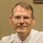 Jeffrey Hutchison, D.O.